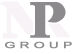 New Paradigm Resources Group, Inc. Logo